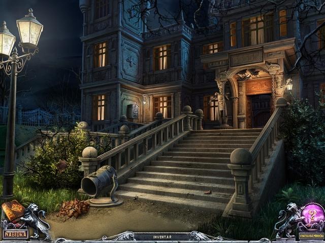 house-of-1000-doors-family-secrets-collectors-edition-screenshot0.jpg