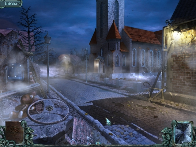 twisted-lands-shadow-town-screenshot0.jpg