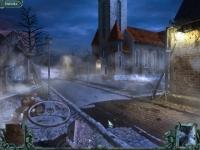 Pokřivený svět: Město stínů