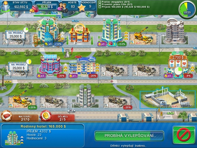 hotel-mogul-las-vegas-screenshot0.jpg