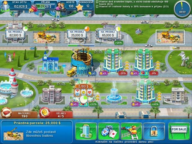hotel-mogul-las-vegas-screenshot3.jpg
