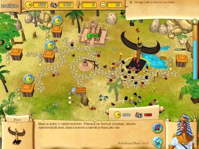 fate-of-the-pharaoh-screenshot0.jpg