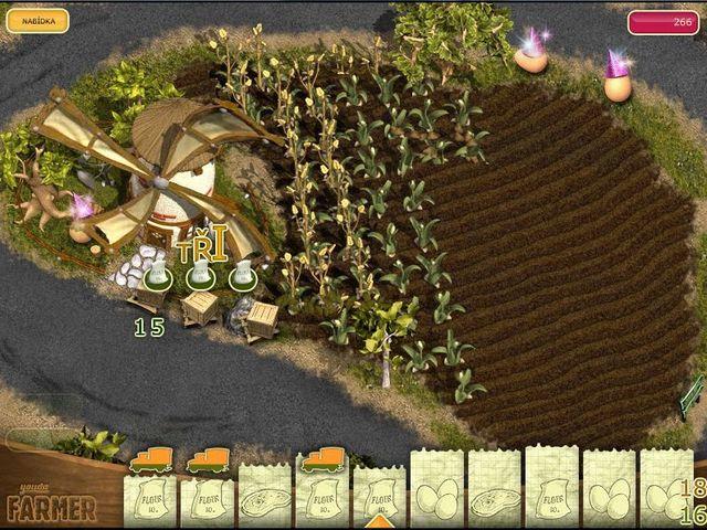 youda-farmer-screenshot0.jpg
