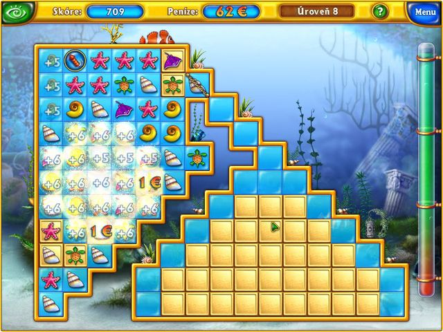 fishdom-screenshot0.jpg