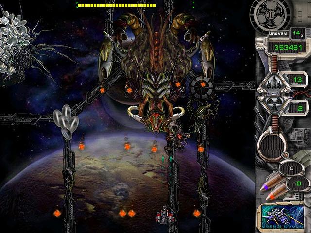 stardefender2-screenshot0.jpg