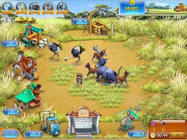 farm-frenzy-3-screenshot0.jpg