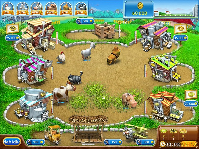 farm-frenzy-pizza-party-screenshot0.jpg