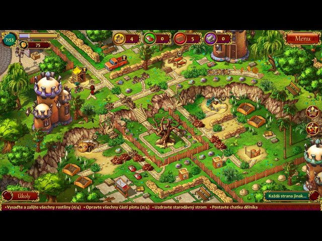 gardens-inc-3-a-bridal-pursuit-screenshot2.jpg