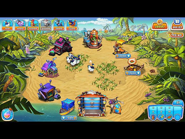 farm-frenzy-heave-ho-screenshot0.jpg