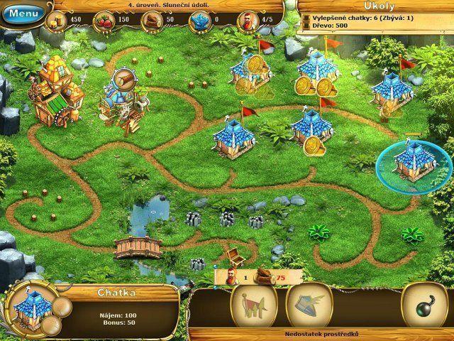 fable-of-dwarfs-screenshot3.jpg