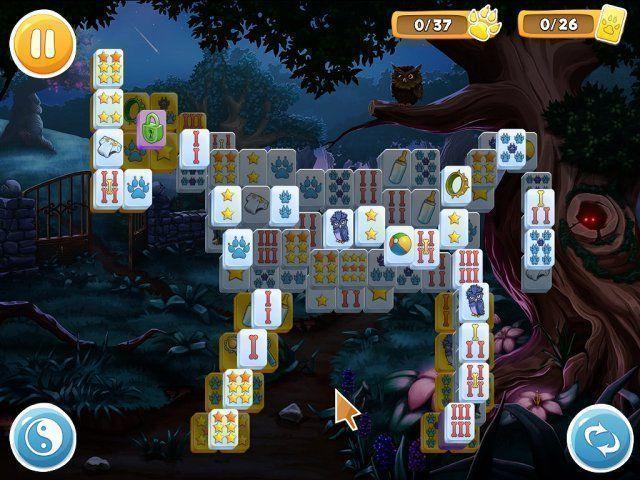 mahjong-wolfs-stories-screenshot0.jpg
