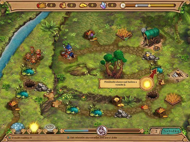 weather-lord-following-the-princess-collectors-edition-screenshot0.jpg