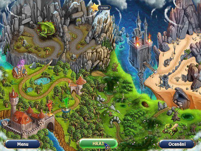 fables-of-the-kingdom-screenshot0.jpg