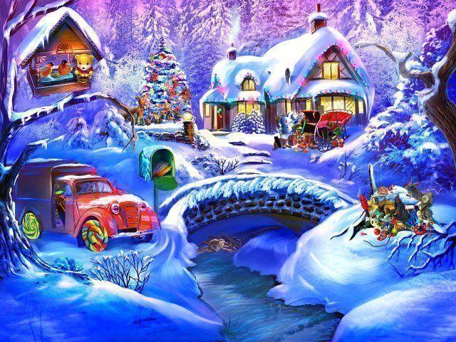christmas-adventure-candy-storm-screenshot0.jpg