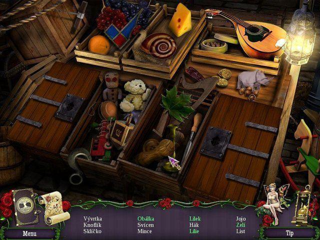 queens-quest-tower-of-darkness-collectors-edition-screenshot0.jpg
