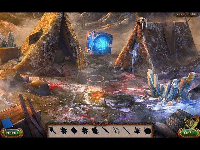 lost-lands-ice-spell-collectors-edition-screenshot0.jpg