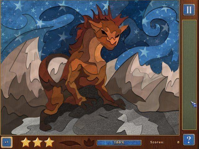mosaic-game-of-gods-2-screenshot0.jpg
