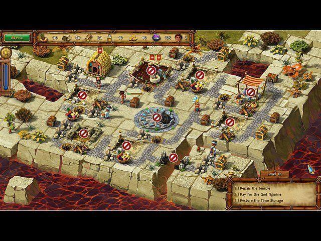 moai-3-trade-mission-screenshot0.jpg