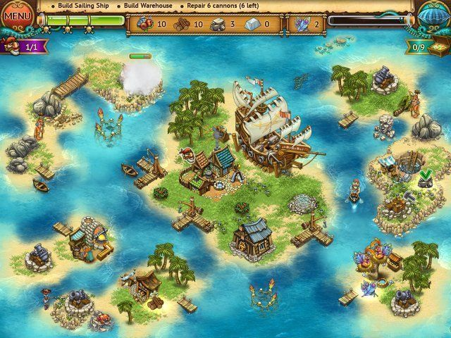 pirate-chronicles-collectors-edition-screenshot0.jpg