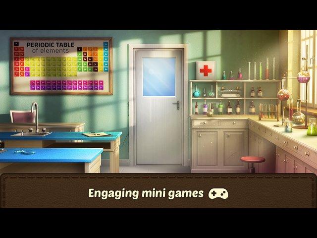 100-doors-game-escape-from-school-screenshot2.jpg