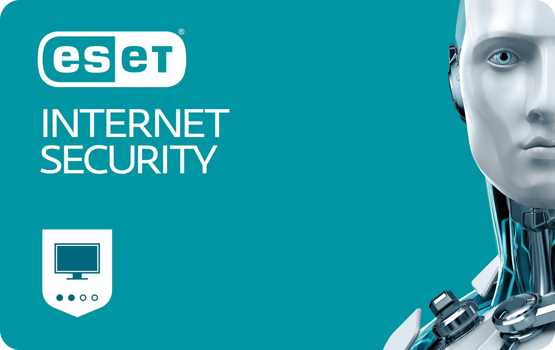 card---eset-internet-security---rgb.png