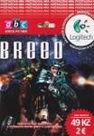 breed_abc.jpg
