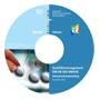 02. Vypálit na CD a vytvořit barevný potisk