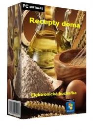 Recepty doma