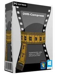 DVR-Compress
