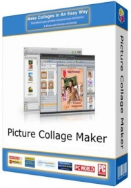 Picture Collage Maker Standard