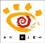 XnView Classic/XnView MP