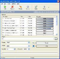 WAV to MP3 Plus