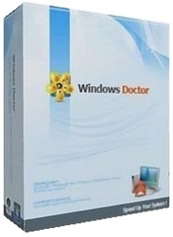 Windows Doctor - 1 PC/1 rok