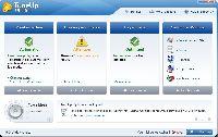 TuneUp Utilities 2010 - upgrade
