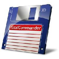 Total Commander  - 3 licence