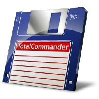 Total Commander  - 50 licencí