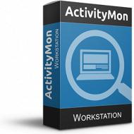 ActivityMon Workstation