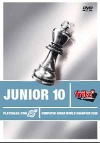 Junior 10