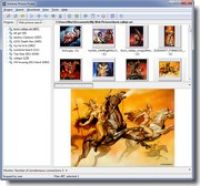Extreme Picture Finder + updaty na 1 rok