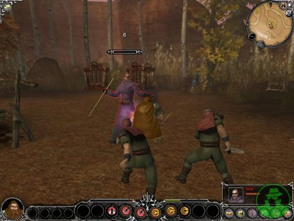 mage-knight-apocalypse-20061106032331210.jpg