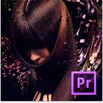 Adobe Premiere Pro CS6 Win ENG - UPGRADE z CS5.5
