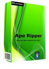 Ape Ripper