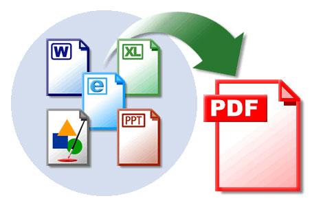 createpdfcreationplus_1.jpg