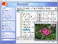 Restorer Ultimate Pro Network