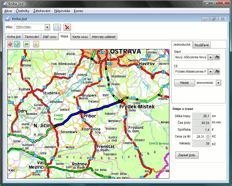2hcskj_mapa.png