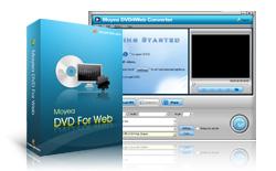 dvd4web.jpg