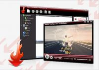 Moyea YouTube FLV Downloader Pro