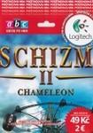 schizm_2_chameleon.jpg