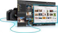 Zoner Photo Studio 13 - Professional ESD - 3 licence pro domácnost