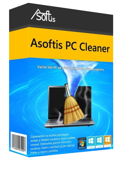 asoftis-pc-cleaner-box-bily.jpg